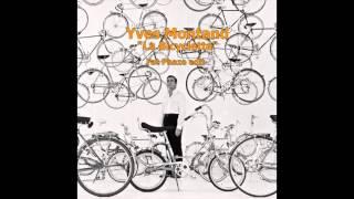 "Yves Montand ""La Bicyclette"" (Fat Phaze Edit)"