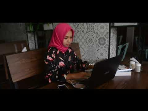 Fadhila Neyma - Finalis Larissa Media Darling Competition ( by Larissa Aesthetic Center)