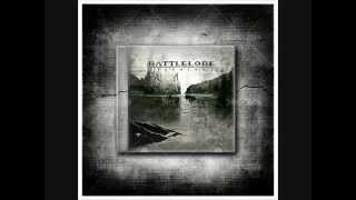 BATTLELORE - HOUSE OF HEROES