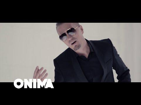 Blero ft. Albulena Ukaj - Mbylli syte