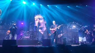 George Ezra   Shot Gun (live In Prague 2019) 4K UHD 60fps