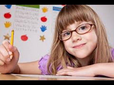 Дальнозоркость у детей как лечить