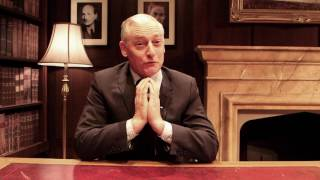 Video Promo: Yes, Prime Minister