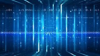 Technology backgrounds | Technology background video effects | technology video | #Digitalbackground