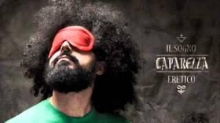la marchetta di popolino-08- Caparezza ('il sogno eretico' 2011)