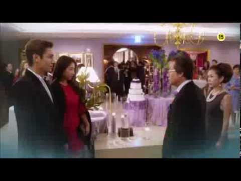 The Heirs Ep 19 Preview