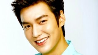 Top 5 Best Lee Min Ho Dramas