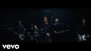 Snow Patrol Dont Give In Official Video