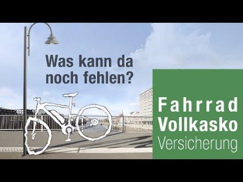 Das Elektrorad oder hochwertige Fahrrad versichern, umfangreicher als über die Hausrat. Was die Fahrrad-Vollkaskoversicherung leistet.