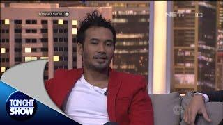 JFlow Capek Disangka Bukan Orang Indonesia