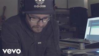 Mark Forster - Ich trink auf dich (Studio Video) ft. Flo Mega