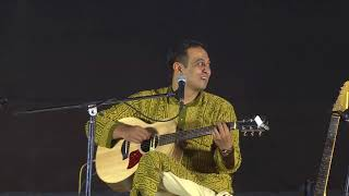 Shivoham - Aao Jyot Jagaein with Vikram Hazra - YouTube