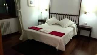 Video del alojamiento Gran Castanyer
