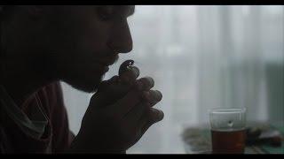 Low Roar - Breathe In (Official Video) ft. Amiina