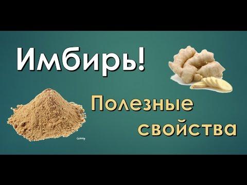 Применение соков при лечении печени