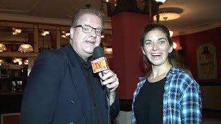 Efteling Sprookjessprokkelaar de musical - Langstraat TV