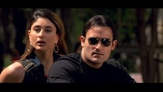 Sunil Shetty Sees Kareena Kapoor And Akshaye Khanna Together Hulchul