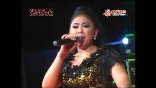 Tiada Guna Wiwik Sagita Revata By KusumaProduction