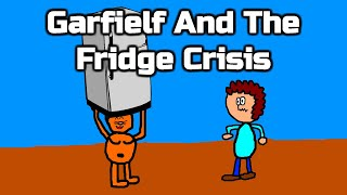 garfielf the lasaga shortage most popular videos