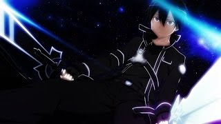 "Death Game Boss Rush #28 - Nightmare Hollow ""Kirito"" - Sword Art Online: Re: Hollow Fragment"