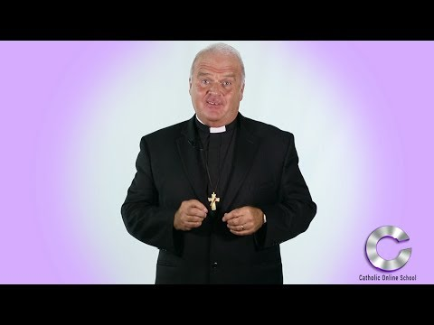 Finally a Catholic School with NO Tuition HD - YouTube