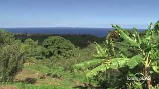 preview picture of video 'Beginner's guide to Maui, Hawaii - Lonely Planet travel video'