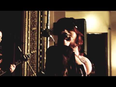 Ina Urbanová - Ega (videoklip)