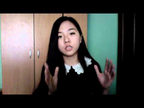 Глагольная конструкцияГлагол+来+Глагол+去 - китайский язык видео