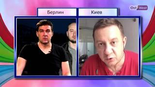 Журналист Айдер Муждабаев: «Я считаю, что вообще какие-либо претензии к Аркадию исключены»