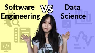 What is better data scientist or software developer