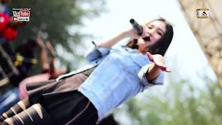 Prei Kanan Kiri - Nella Kharisma- Terbaru Pantai Serang Blitar