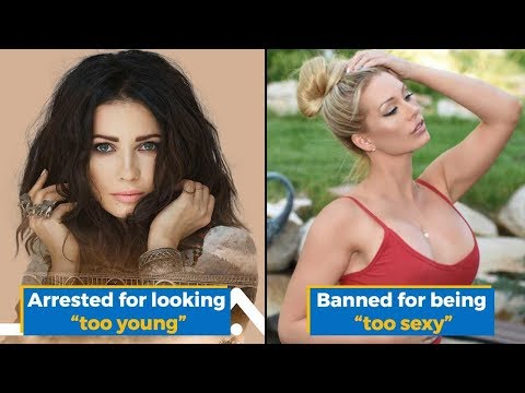 People Who Became Famous For Unusual Reasons