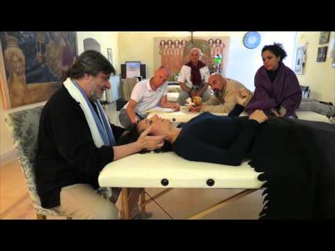 Carica video hip osteoporotiche