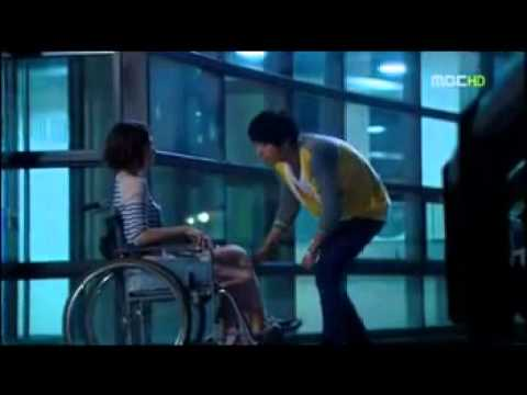 Give Me A Smile MV from Heartstrings (Fan Made)