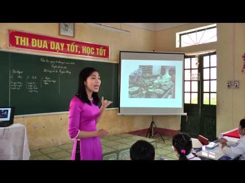 Một số hình ảnh hoạt động của nhà trường