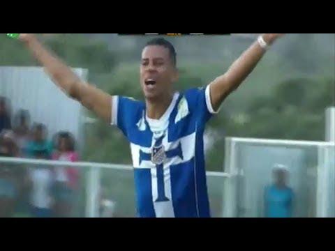 Quinteto do Grande ABC faz ajustes finais para o Campeonato Paulista