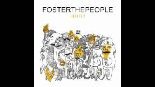 Foster The People   Houdini [Full Instrumental By Me]