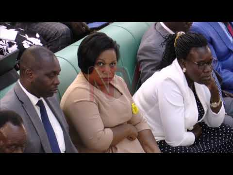 NTV PANORAMA: Inside the Ugx 24bn Isimba dam bridge graft claims