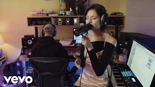 Nina Nesbitt   Somebody Special (Acoustic Live Version)