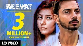 NEEYAT - JOGI | UPMA SHARMA | SIMRAN | NEW ROMANTIC SONG | MALWA RECORDS
