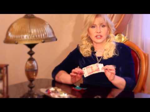 Сколько зарабатывает астролог в москве