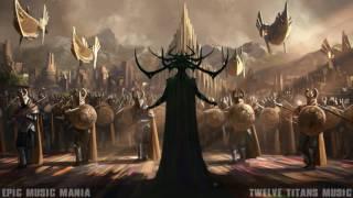 Epic Music Mix | Twelve Titans Music - Action Heroic Orchestral | Epic Music Mania