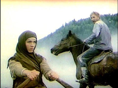 Александр Розенбаум. Четвертиночка.