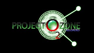 Survival Minecraft Project Ozone Reloaded Lets Player Forum - Minecraft skyblock spielen