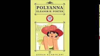 Polyanna / BENİM İÇİN OKU