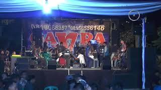Bara Cinta - Noer Azizah - Gavra Musik Live Kricak