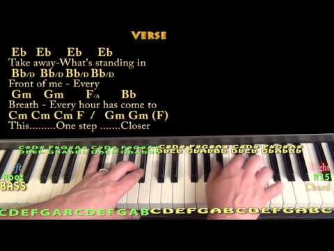 Download Lagu Thousand Years Perri Piano Chords Mp3 Mp4 3gp Save