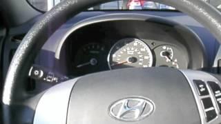 Car For Sale - 2009 Hyundai Elantra, Orem Utah