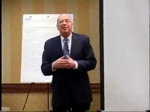 Presentation Skills & Communication Training - YouTube
