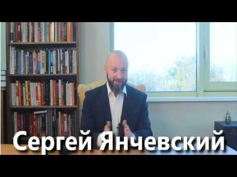 Видео схема заработка в интернете